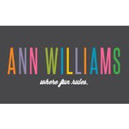 Ann Williams Group