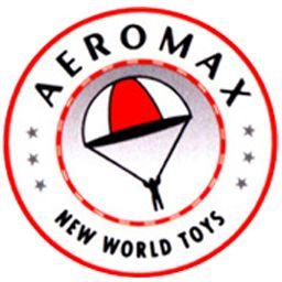 Aeromax
