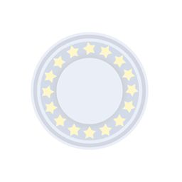 Douglas Co.