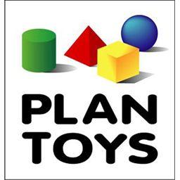 PlanToys