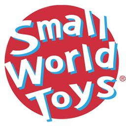 Small World Toys