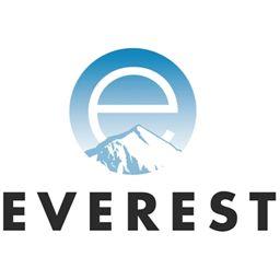 Everest Wholesale