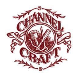 Channel Craft