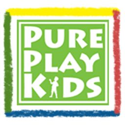Pure Play Toys
