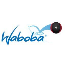 Waboba, Inc.