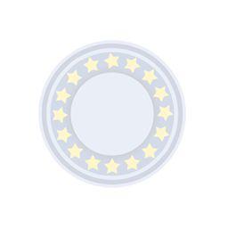 Manhattan Toy Co.