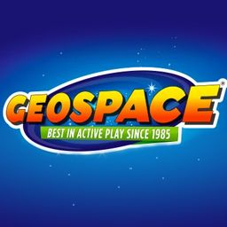 Geospace International