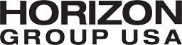 Horizon Group USA Inc.