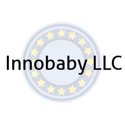 Innobaby LLC