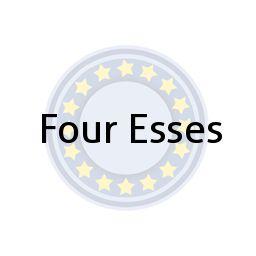 Four Esses
