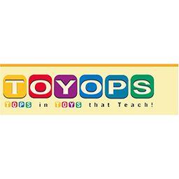 Toyops