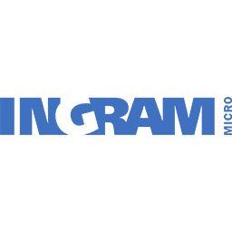Ingram Publishing