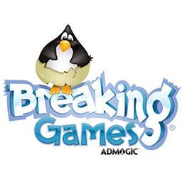 Breaking Games