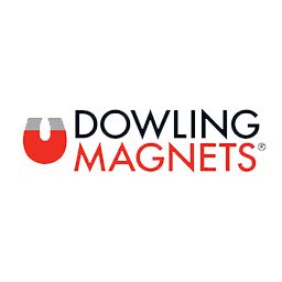 Dowling Magnet Co.