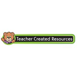 Teacher Created Resources