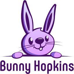 Bunny Hopkins