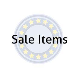 zzz Invalid Mfg