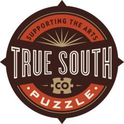 True South Puzzle Company
