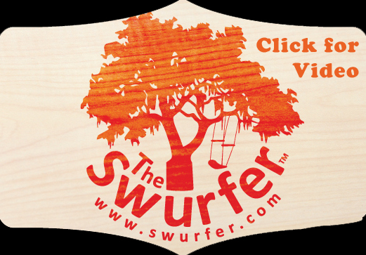 1 a Swurf