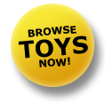 browse toys
