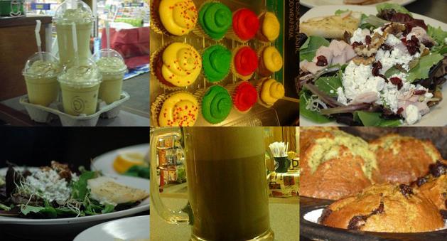 Cafe-04