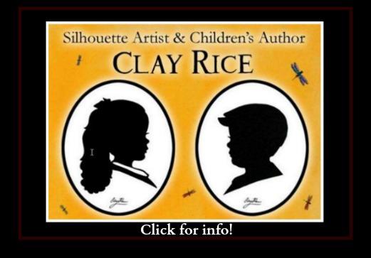 Clay Rice 2016