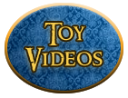 New Toy Videos