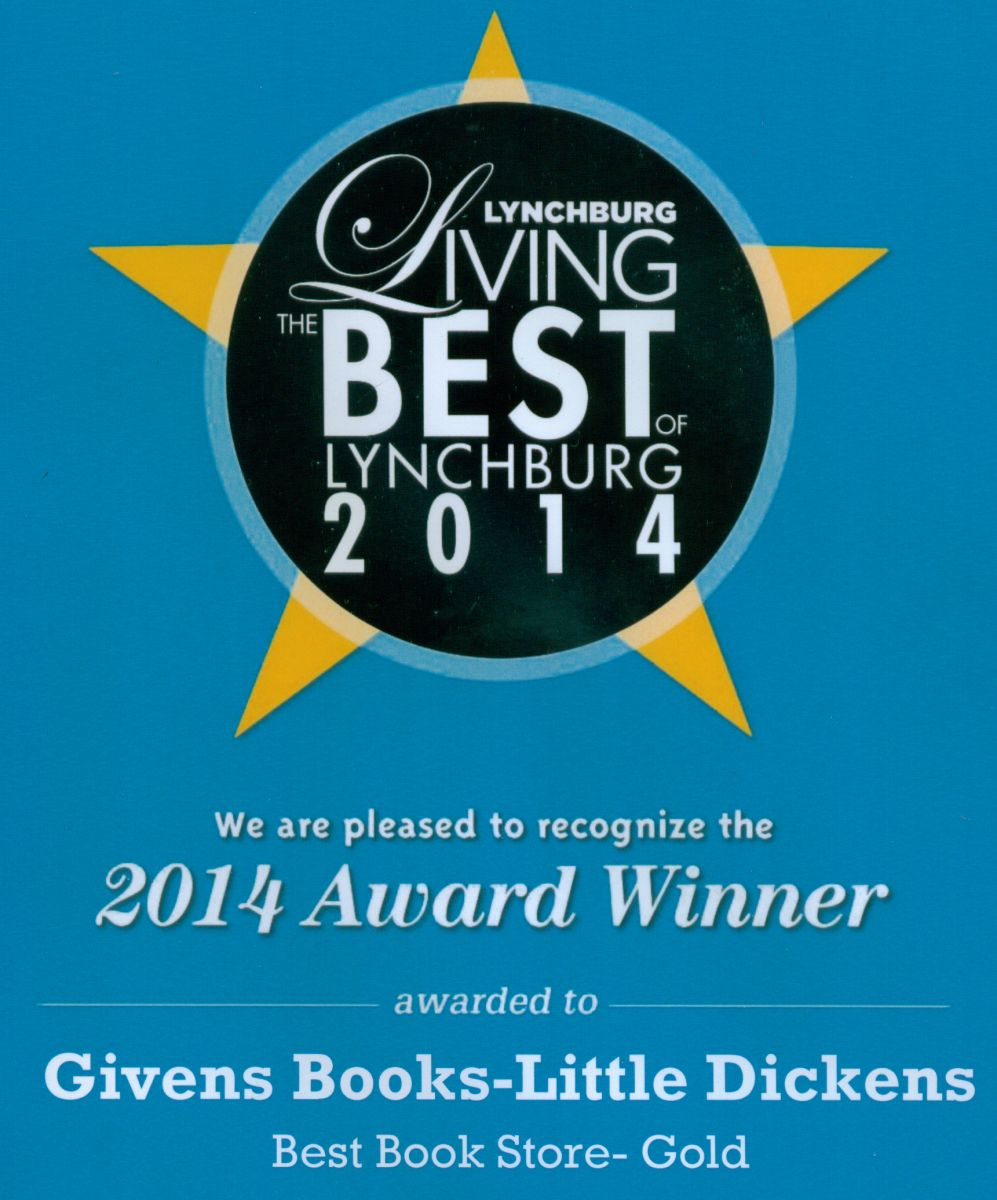 Best Book Store 2014